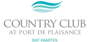 Country Club Sint Maarten