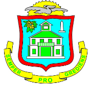 Sint Maarten Government