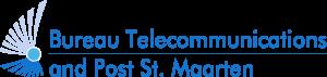 btp-sxm_logo